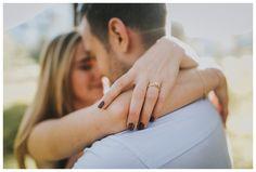 Blitzkneisser-Foto-Hochzeit-Tirol-Shooting-Holzleiten-Tirol-Wedding-Vintage-Engagement-Photo-Austria-Weddingphotography-Innsbruck-Hochzeitsfotograf-Love Innsbruck, Portfolio, Portrait, Holding Hands, Engagement, Vintage, Photographers, Pictures, Hand In Hand