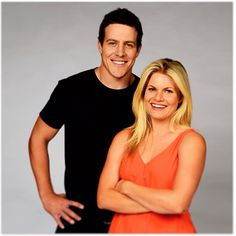 Brax and Ricky Home And Away Cast, Tv Couples, Love Home, Series Movies, Celebs, Celebrities, Cristiano Ronaldo, Tv Shows, It Cast