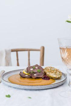 Tradičná sviečková na smotane – Lapetit Pancakes, Breakfast, Food, Morning Coffee, Meal, Crepes, Essen, Pancake, Hoods