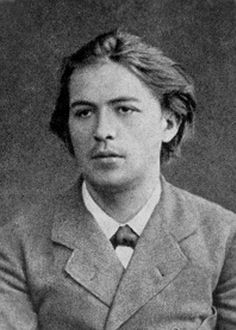 The seagull chekhov essay contest Essays and criticism on Anton Chekhov's The Seagull - Thomas G. Winner (essay date February Book Writer, Book Authors, Anton Chekhov, Best Short Stories, Essay Contests, Russian Literature, Writers And Poets, Portraits, Playwright