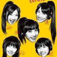 momoclo rap by on SoundCloud Tower Records, Gifu, Music Videos, Idol, Movie Posters, Image, Momoiro Clover, Ninja, Desktop