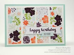 2016 Created by Dawn Olchefske using February PP kit