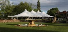 Other Special Events - Paramount Country Club