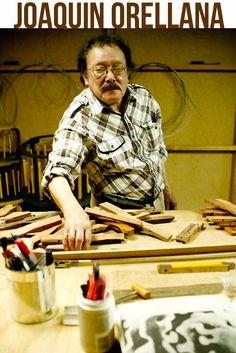 Homenaje al maestro Joaquín Orellana, amante y desarrollador de la marimba, instrumento patrio de Guatemala. #Institucional #PCP #MiGuate #ChapinesPilas #BancoIndustrial