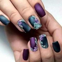 For inspiration today they present you great animal print nail art ideas in bright, effective colors that look amazing. Check them out and select . Related Poststrendy great nail designs for 2016lace nail art ideas for 2016Nail Art And Design Ideas To Try 2016top diamond nail art designs 2016Nice easy nail art designs 2016top gold … … Continue reading →