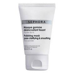 Čistící vyhlazující maska 60 ml značky Sephora na Sephora.cz
