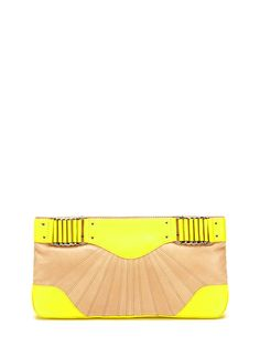 Park Ave Clutch by Rebecca Minkoff at Gilt