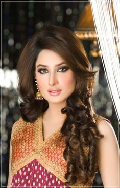 Pakistani celebrities   Actresses models celebs picture images