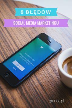 Media społecznościowe to najlepsze z platform cyfrowych do napędzania biznesu. Większość marek ma na nich swoje profile i komunikuje z klientami. Nieważne czego dotyczą: bloga, restauracji czy luksusowych kosmetyków, warunek jest jeden: musisz robić to dobrze.