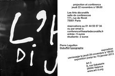 Annonce_Dubuffet