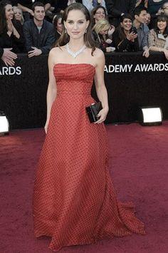 Natalie Portman - 10 (© Copyright © 2013 Hearst Magazines, S.L.)