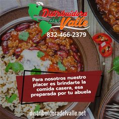 Tenemos para ti los mejores productos latinos para que cocines con el calor del hogar Curry, Ethnic Recipes, Food, Ethnic Food, Products, Home, Curries, Essen, Meals
