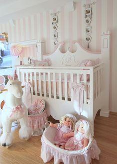 Elegantes Babyzimmer Gestalten U2013 Verwöhnen Sie Ihren Jungen Mit Luxus  #babyzimmer #elegantes #gestalten #ihren #jungen #luxus #verwohnu2026 |  Kinderzimmer ...