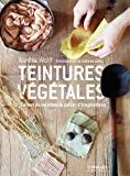 Natural dye: make your own vegetable dye - Vegetable dyes: Recipe book and insp. Make Your Own, Make It Yourself, How To Make, Food Dye, Shibori, Colorants, Recipes, Crafts, Dyes