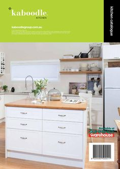 kaboodle kitchen square island benchtop available at bunnings country bamboo on kaboodle kitchen storage id=49835