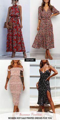 Bold Fashion, Fast Fashion, Womens Fashion, Trendy Clothes For Women, Boho Dress, Celebrity Style, Fashion Dresses, Casual Outfits, Glamour