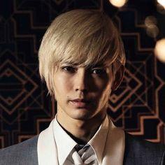 Kenta Izuka #kentaizuka #japaneseactor Handsome Guys, Hanyu Yuzuru, Japanese Artists, Photo Book, Dramas, Gems, Entertainment, Asian, Actors
