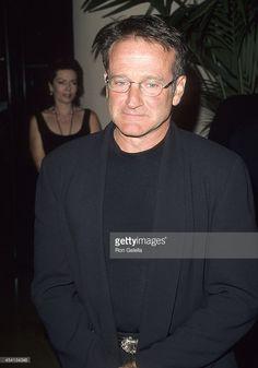 💘💘 Robin Williams 💘💘