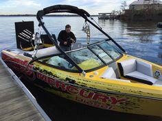 Shreveport Louisiana, Mercury Marine, New Engine, Diesel, Engineering, Boat, Diesel Fuel, Dinghy, Boats