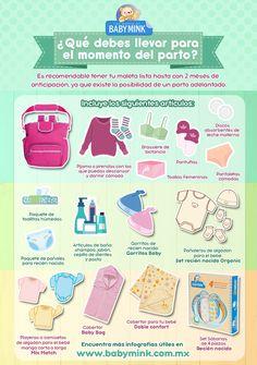 maleta para el momento del parto Dad Baby, Mom And Baby, Baby Boy, Second Baby, First Baby, Best Baby Bottles, Future Mom, Baby List, My Little Baby