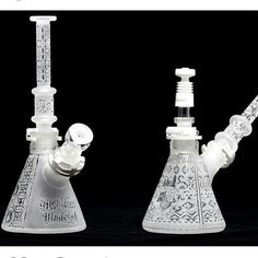 Still available for a steal over on the site. Head over and see this piece in detail.  http://www.TheGlassAffiliate.com Or click the link in the bio for pricing and information. Free US Shipping. @TheGlassAffiliate Backup: @TheGlassAdvocate  #weed#marijuana#dabs#bud#dailydabber#heady#iwanttomarrymary#glassforsale#glassofig#headyglass#mmj#tube#pipe#bong#dabrig#forsale#420#710#cannabiscommunity#topshelf#blowtrees#cheapglass#dab#errl#stoner#dank#maryjane#shatter#boro#theglassaffiliate