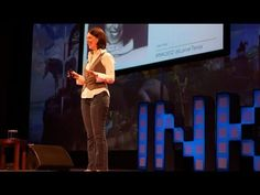 Tania Luna: A powerful lesson on surprise