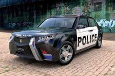 Résultats de recherche d'images pour « voiture de police »