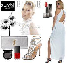 Nova colecção #spring #zumbiurbanglamour #spring2015 #white #dress Vestido (ref.:VTV1550) Brevemente em www.zumbi.pt