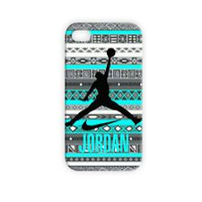 New Air jordan Nike Aztec Design Fit For Iphone Samsung And Ipod Cover Case