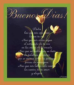 Buenos Dias Dios Te Bendiga Tarjetas Cristianas Para Facebook Gratis