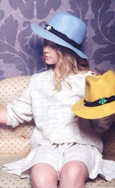 ⭐⭐www.fancykids.com⭐⭐ #fancykids #fancykidslondon #milkandbiscuits #outfit #eshvi #hats #happychildren #lovedbygirls #fashiongirl #bestones #clothes #ecofriendly #organic #allnatural #musthave #shoppingonline #instakids #instamum #london #uk
