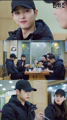 Kdrama, Korean Drama Tv, Korean Actors, Song Joong Ki Cute, Song Joon Ki, Love K, Girl Couple, Korean People, Kpop