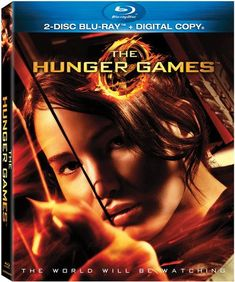 Rent The Hunger Games: Mockingjay - Part 2 starring Jennifer Lawrence and Josh Hutcherson on DVD and Blu-ray. Get unlimited DVD Movies & TV Shows delivered to your door with no late fees, ever. One month free trial! The Hunger Games, Hunger Games Poster, Hunger Games Movies, Josh Hutcherson, Katniss Everdeen, Liam Hemsworth, Jennifer Lawrence, Suzanne Collins, Elizabeth Banks