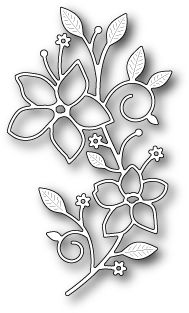 Flower Themed Dies, Embossing Folders, Punches (Page 4) - 123Stitch.com