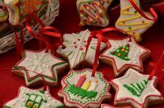 Turta Dulce Sugar, Cookies, Desserts, Food, Tailgate Desserts, Biscuits, Deserts, Essen, Dessert