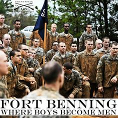 I will cast my shoe over it. 2nd Btn/54th Inf.