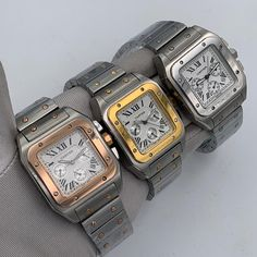 Rolex Watches, Watches For Men, Rolex Watch Price, Luxury Life, Square Watch, Cartier, Luxury Cars, Accessories, Shopping