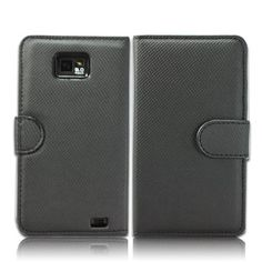 Grizzly Gadget is the online leader for trendy gadgets and electronics Leather Material, Picture Show, Leather Case, Shelter, Purpose, Cases, Phone, Illustration, Color