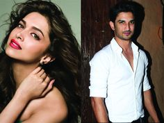 Keep your horse. We are not insinuating anything. All we are saying is that at a latest personal celebration, Deepika Padukone was seen really reaching it off with Kai Po Che! acting professional Sushant Singh Rajput. A resource from the celebration exposed that Sushant, who joined with sweetheart Ankita Lokhande, was seen with Deepika for most of the evening. Actually, the two basically giggled the evening away. - See more at: http://news4bollywoodmasala.blogspot.com/#.dpuf