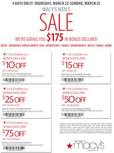 simple designer of free printable coupons such as victoria's secret coupons december 2014 with totally great discounts and a big savings guaranteed Dollar General Couponing, Coupons For Boyfriend, Coupon Stockpile, Free Printable Coupons, Love Coupons, Grocery Coupons, Extreme Couponing, Coupon Organization, Discount Coupons