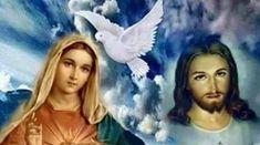 "Mother Teresa's ""Emergency Novena"" for Help – Prayer Central Prayers For Healing, Healing Prayer, Powerful Prayers, Deliverance Prayers, Bible Prayers, Catholic Prayers, Catholic Saints, Thursday Prayer, Monday Prayer"