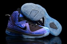 Pin By Natalie Powell On Nike Lebron James Shoes Nike Lebron Shoes Nike Shoes Jordans Nike Shoes Cheap