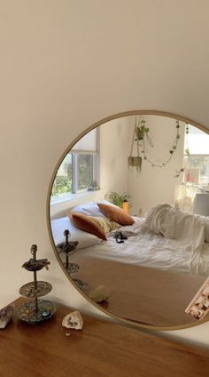 Dream Rooms, Dream Bedroom, My New Room, My Room, Room Ideas Bedroom, Bedroom Decor, Bedroom Inspo, Pretty Bedroom, Aesthetic Room Decor