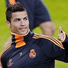2f3c532e2d5 Cristaino Ronaldo is the best player in the world and on fifa 15