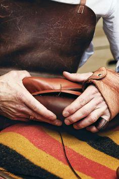 Desvendando técnicas artesanais, Festival des Métiers da Hermès chega a SP