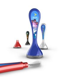 The strength of promotional merchandise is its flexibility, cost-effectiveness and ability to adapt.  The new BuzzBrush computer cleaner is smart, well-priced and will sit nicely in front of your target audience for a long time.  A great addition to your marketing mix, available from Code Promotional Merchandise today.