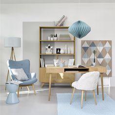 good dcouvrez la collection meubles u dcoration maisons du monde dans le catalogue interactif. Black Bedroom Furniture Sets. Home Design Ideas
