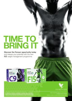 Are you ready for a change? The Forever opportunity has helped millions of people all over the world look better, feel better and live the life of their dreams. Discover Forever's Incentives. Helping Other People, Helping Others, Forever Business, Forever Aloe, New Friendship, Forever Living Products, Strong Body, New Today, Nutrition Education