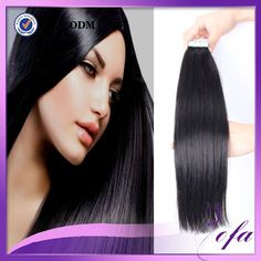107.53$  Buy now - http://aliq05.worldwells.pw/go.php?t=32339012655 - Remy 40 pcs Skin Weft Seamless Hair Extensions 8a Brazilian Straight Natural Black Adhesive Tape In Human Hair Extensions100g