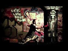 """Check out this new music video from Zion I """"Shadow Boxing,"""" get Zion I's new album on iTunes."""